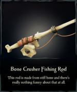 Bone Crusher Fishing Rod.png