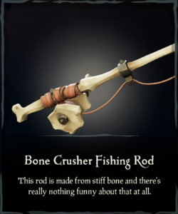 Bone Crusher Fishing Rod.png