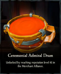 Ceremonial Admiral Drum.png