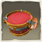 Ceremonial Admiral Drum inv.png