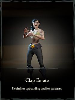Clap Emote.png