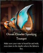 Ocean Crawler Speaking Trumpet.png
