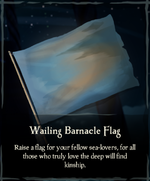 Wailing Barnacle Flag.png