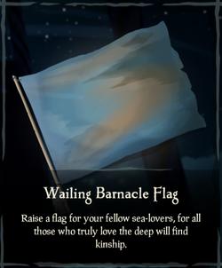 Wailing Barnacle Flag.png
