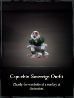 Capuchin Sovereign Outfit.png