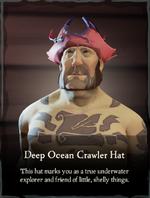 Deep Ocean Crawler Hat.png