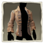 Mender's Jacket inv.png