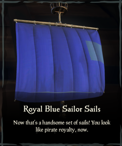 Royal Blue Sailor Sails.png