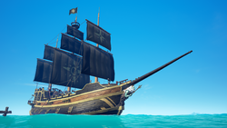 Grand Admiral Set Galleon.png
