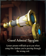 Grand Admiral Spyglass.png