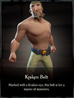 Kraken Belt.png