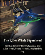 The Killer Whale Figurehead.png