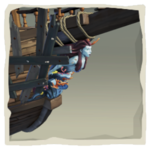 Wailing Barnacle Figurehead inv.png