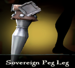 Sovereign Peg Leg.png