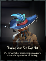 Triumphant Sea Dog Hat.png