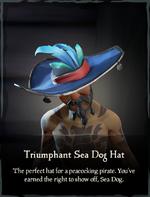 Triumphant Sea Dog Hat.png
