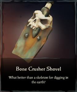 Bone Crusher Shovel.png