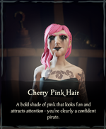 Cherry Pink Hair.png