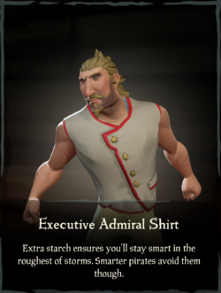 Executive Admiral Shirt.png