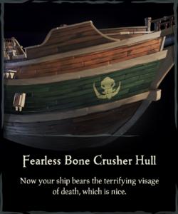 Fearless Bone Crusher Hull.png