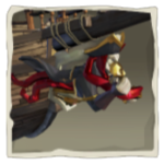 Legendary Reaper Figurehead inv.png