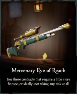 Mercenary Eye of Reach.png