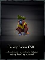 Barbary Banana Outfit.png
