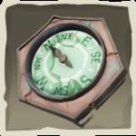 Bilge Rat Compass inv.png