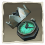 Ghost Pocket Watch inv.png