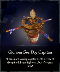 Glorious Sea Dog Capstan.png