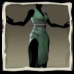 Runner's Split Dress inv.png
