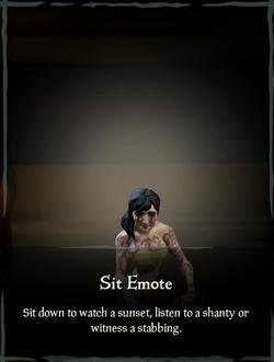 Sit Emote.png