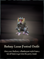 Barbary Lunar Festival Outfit.png