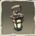 Bilge Rat Lantern inv.png