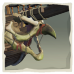 Bone Crusher Figurehead inv.png