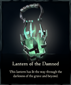 Lantern of the Damned.png