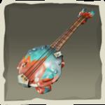 Ocean Crawler Banjo inv.png