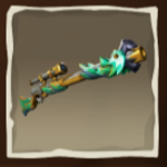 Parrot Eye of Reach inv.png