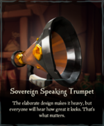Sovereign Speaking Trumpet.png