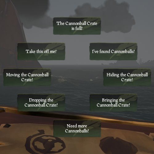 Cannonball Crate Wheel.png