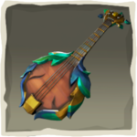 Parrot Banjo inv.png
