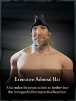 Executive Admiral Hat.png