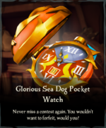 Glorious Sea Dog Pocket Watch.png