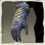 Golden Banana Gloves inv.png