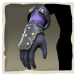 Legendary Gloves inv.png
