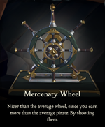 Mercenary Wheel.png