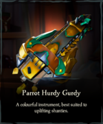 Parrot Hurdy-Gurdy.png