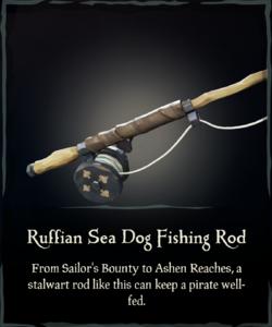 Ruffian Sea Dog Fishing Rod.png