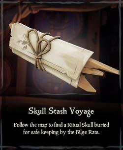 Skull Stash Voyage.png
