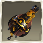 Sovereign Hurdy-Gurdy inv.png